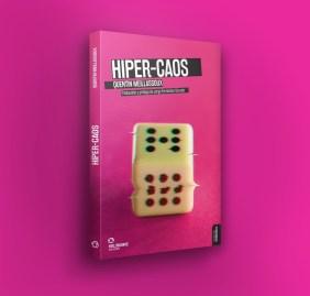 thumbnail_Hiper-Caos_Mockup - copia