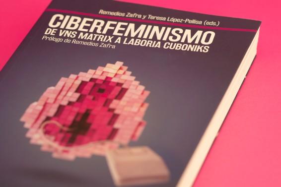 CiberFem_131