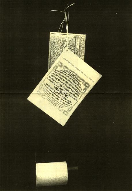 Figura 1.1 girls-in-cyberspace-jyanni-steffensen-realtime-2-august-1994-17-newspaper-article